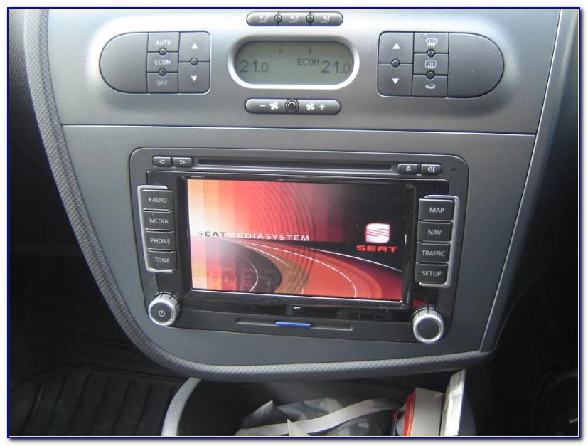 Ford Navigation Update Coupon Code