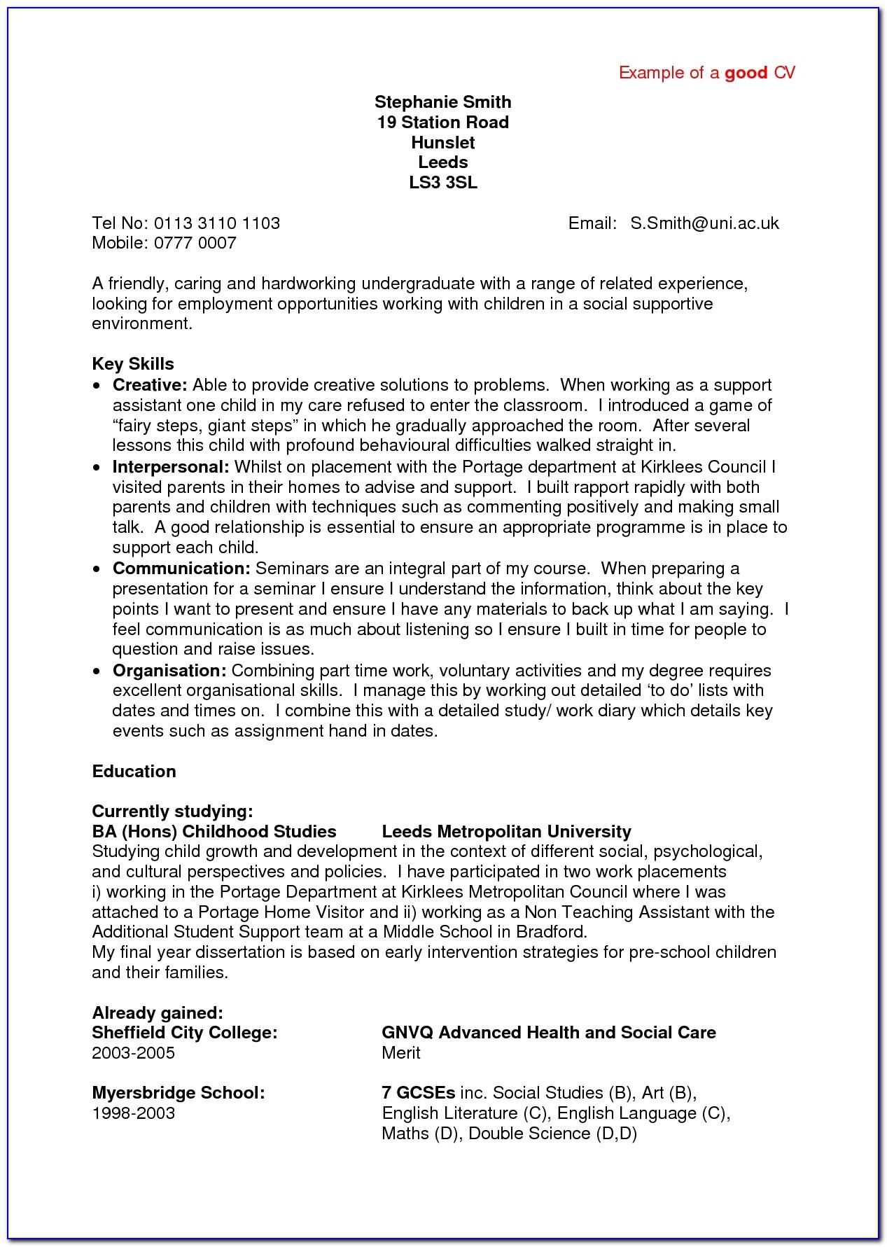Free Resume Builder Download Free Resume Builder Best App Pertaining To The Best Resume Builder