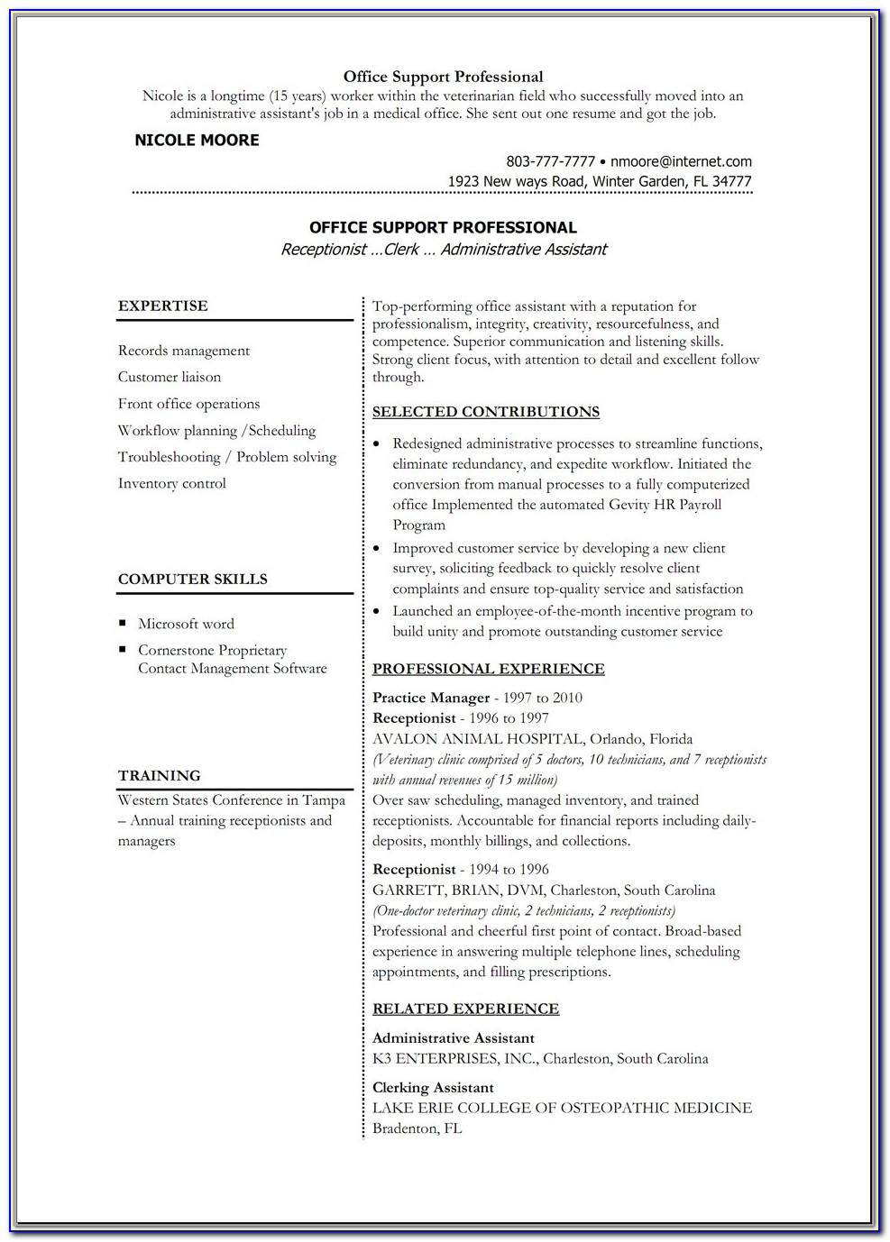 Resume Word Templates Resume Template Free Cv Word Document Pertaining To 89 Captivating Free Resume Templates Microsoft Word