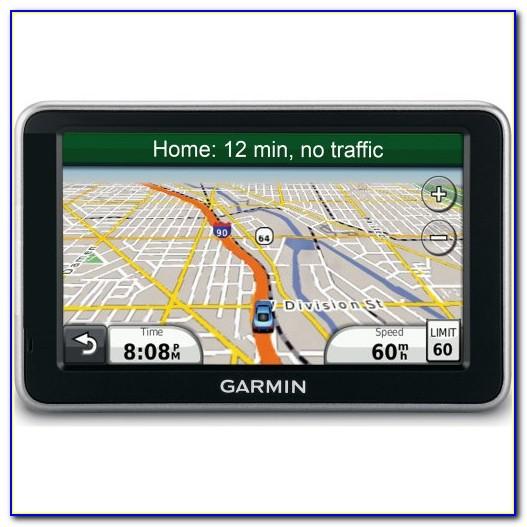 Garmin 1450 Free Map Updates