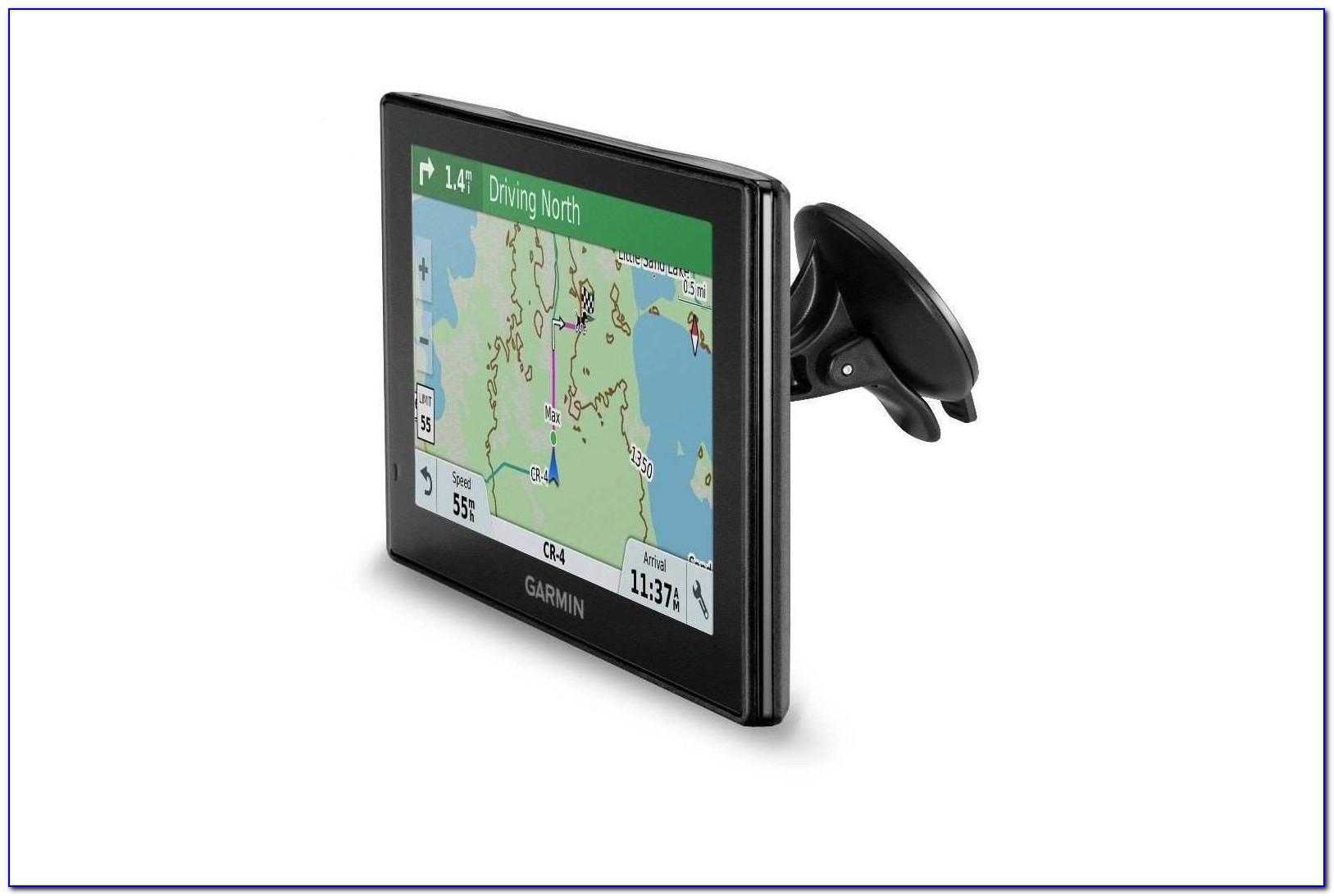 "Garmin Drive 5 Usa Ex Gps Navigator Luxury Garmin Drivetrack 70 North America Lmt 7"" Lifetime Maps"