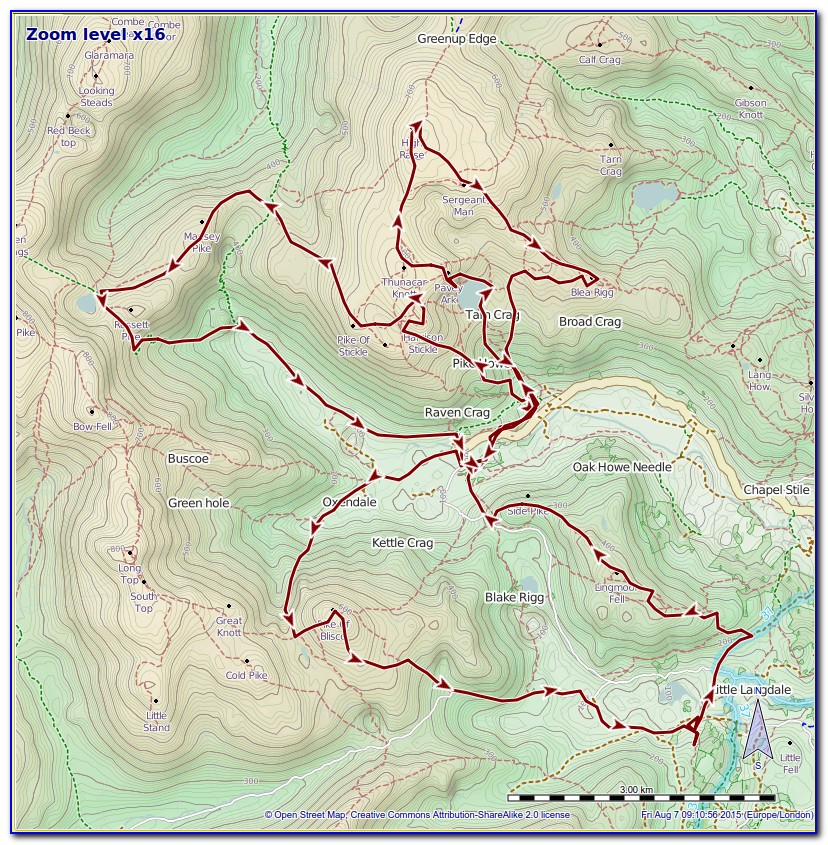 Garmin Etrex Vista Hcx Maps Free