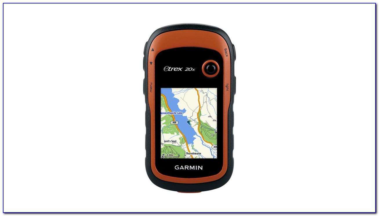 Garmin Etrex Vista Hcx Mapsource Download