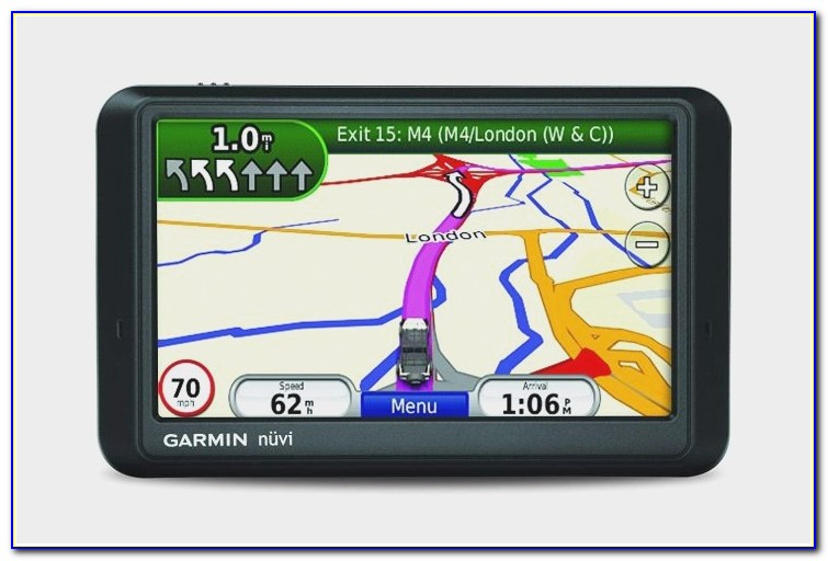 Gps With European Maps Preloaded Luxury Garmin Nuvi Screen Calibration