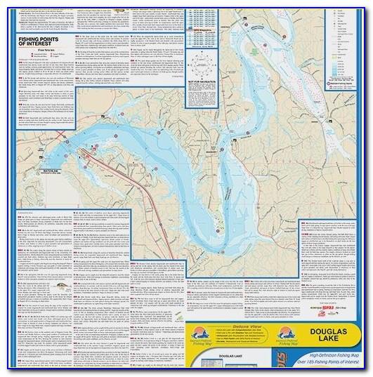 Garmin Handheld Gps Lake Maps