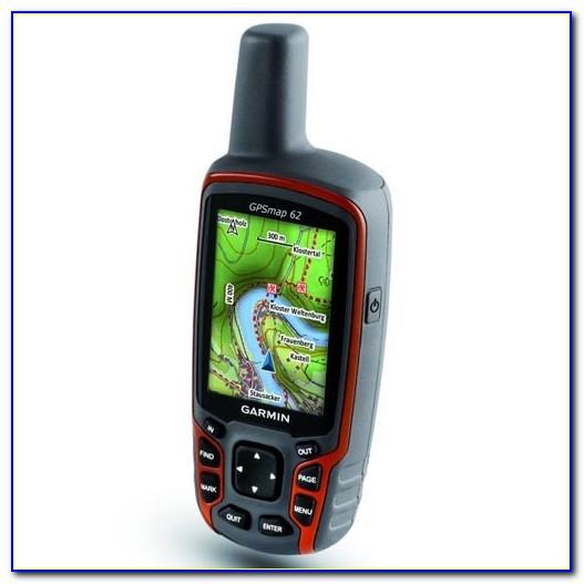 Garmin Handheld Gps Maps Free