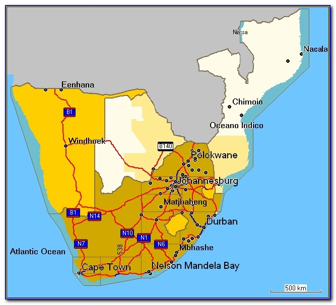 Garmin Maps South Africa Download Free