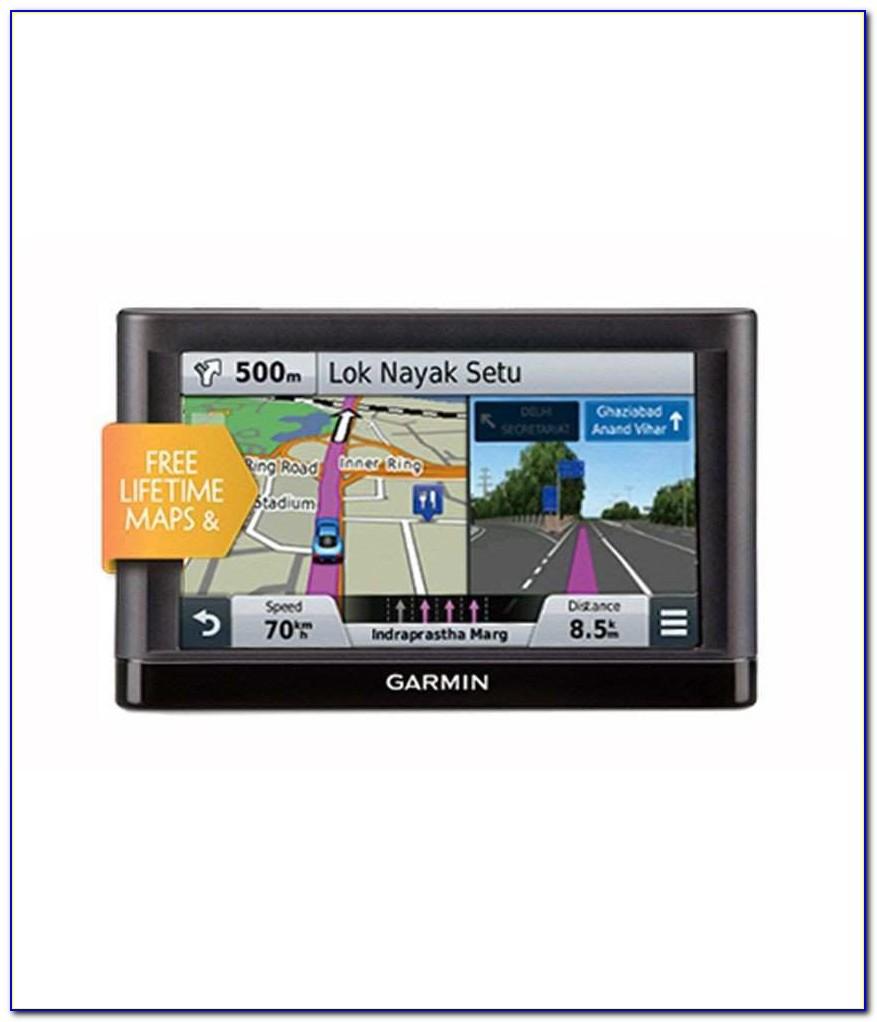 Garmin Nuvi Gps System Elegant Garmin Nuvi 55 Lm With Free Lifetime Maps Buy Garmin Nuvi