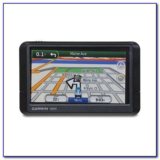 Garmin Nuvi 200 Sd Card Maps
