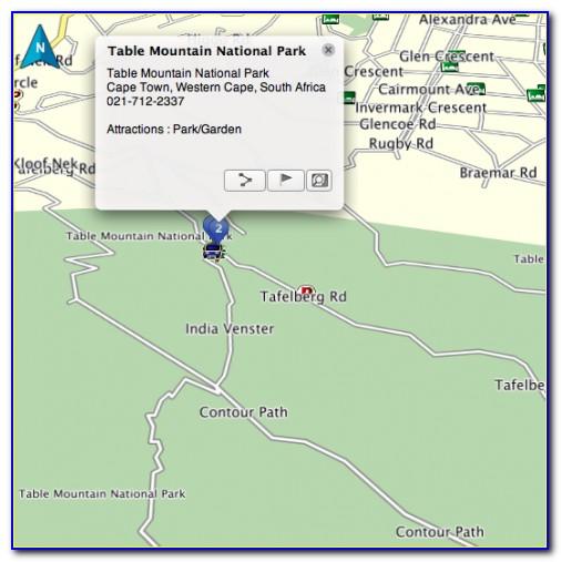 Garmin Nuvi Update Maps Free Download South Africa
