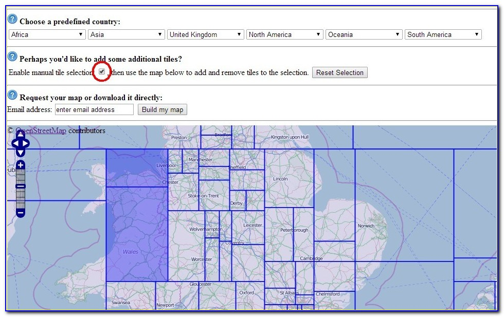 Garmin Streetpilot C320 Maps Download Free