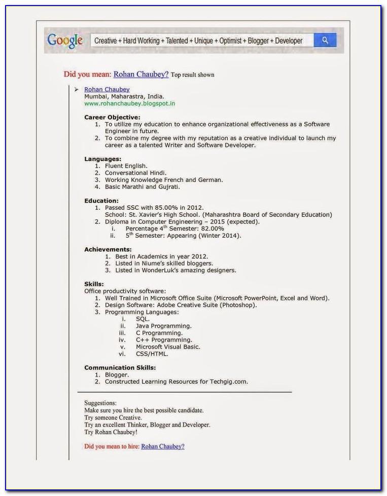 Best Resume Builder Elegant Google Docs Resume Builder Inspirational Easy Resume Builder