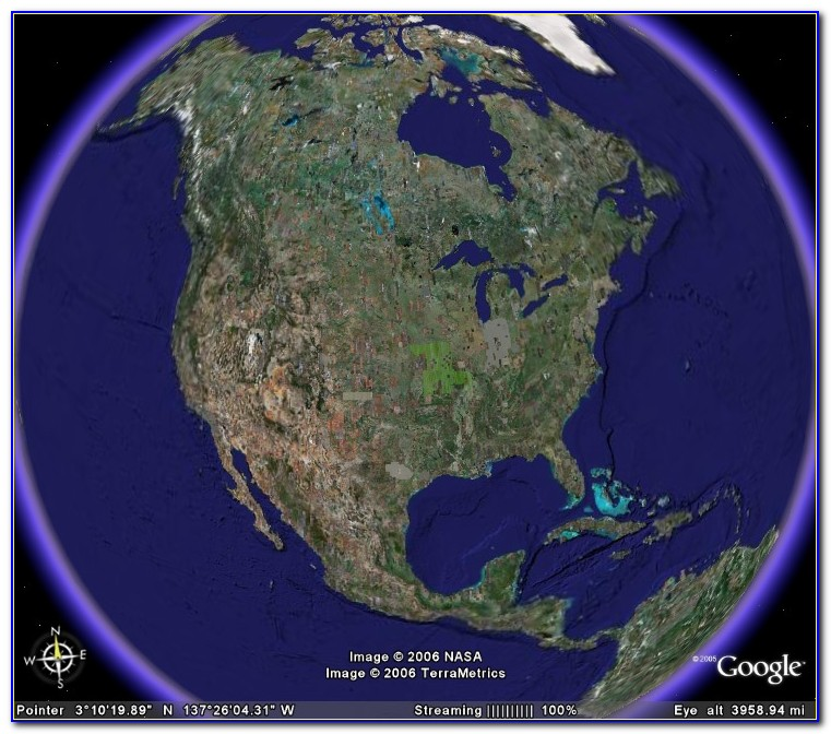 Google Map Satellite Live Online Free Download Maps Resume