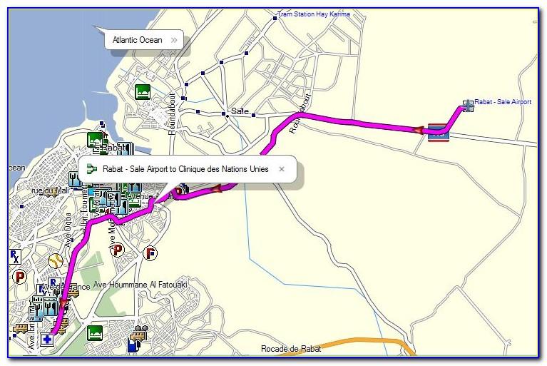 Gps Map 78 Garmin