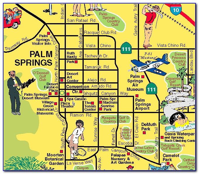 Hotels Downtown Palm Springs Map - Maps : Resume Examples ... on monterey downtown map, lompoc downtown map, lexington downtown map, henderson downtown map, riverside downtown map, fresno downtown map, san bernardino downtown map, west virginia downtown map, bakersfield downtown map, santa ana downtown map, buena park downtown map, city of palm desert map, south lake tahoe downtown map, west palm beach florida city map, baltimore downtown map, pleasanton downtown restaurant map, stockton downtown map, temecula downtown map, laguna beach downtown map,