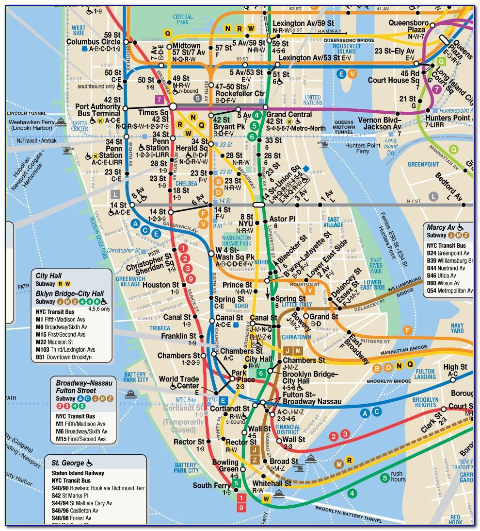 Map Of New York City Manhattan Neighborhoods - Maps : Resume ... Map Of New York Neighborhoods on map of frankfurt neighborhoods, map of western pa neighborhoods, map of greater seattle area neighborhoods, map of ft lauderdale neighborhoods, map of topeka neighborhoods, map of worcester neighborhoods, map of east bay neighborhoods, map of north miami neighborhoods, map of district of columbia neighborhoods, map of lexington neighborhoods, map of wilmington neighborhoods, map of beijing neighborhoods, map of rehoboth beach neighborhoods, map of kirkland neighborhoods, map of upper east side neighborhoods, map of myrtle beach neighborhoods, map of bronx neighborhoods, brooklyn neighborhoods, map of dubai neighborhoods, map of newark neighborhoods,
