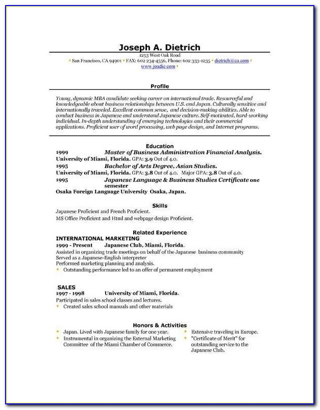 50 Free Microsoft Word Resume Templates For Download 50 Free Intended For Resume Template Word 2017