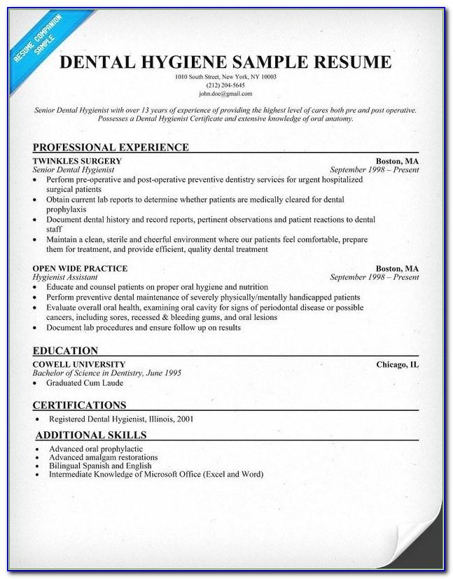 Resume Posting Sites New Resume Posting Boards ? Igniteresumes Resume Posting Websites