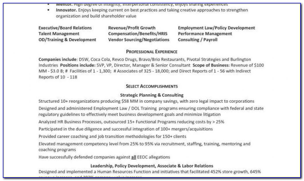 Resume Maker Professional Deluxe 18 Beautiful Free Easy Resume Builder Easy Resume Builder Inspirationa Resume