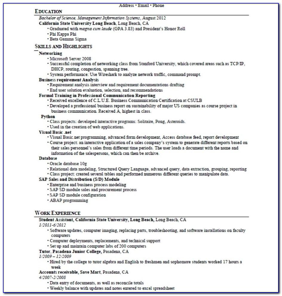 Resume Posting Sites. Resume Postings For Employers Job Postings Within Resume Posting Sites