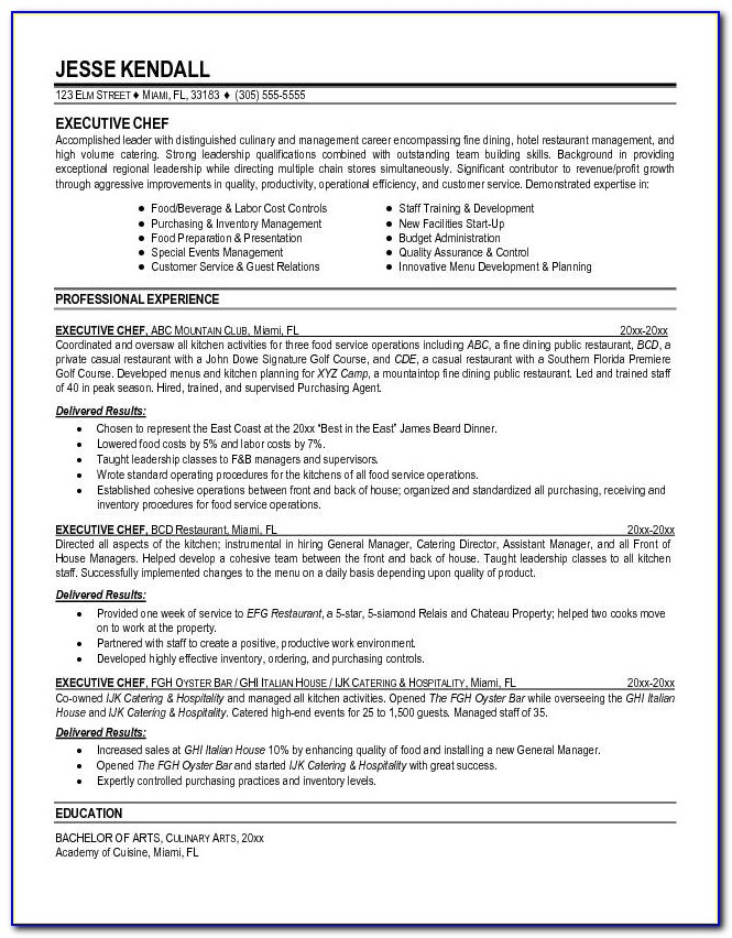 Resume Examples 10 Samples Resume Builder Template Microsoft Word Resume Builder Word Resume Builder Word