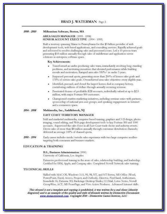 Resume Writer Los Angeles Fresh Resume Services Los Angeles Elegant Ceo Resume Examples New Finance