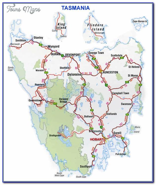 Tasmania Map 3.jpg