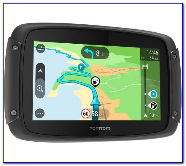 Tomtom Europe Maps Sd Card