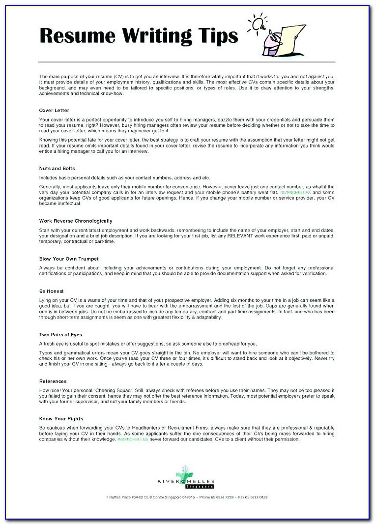 Resume Writing Companies Elegant Famous Starting A Resume Writing Service Example