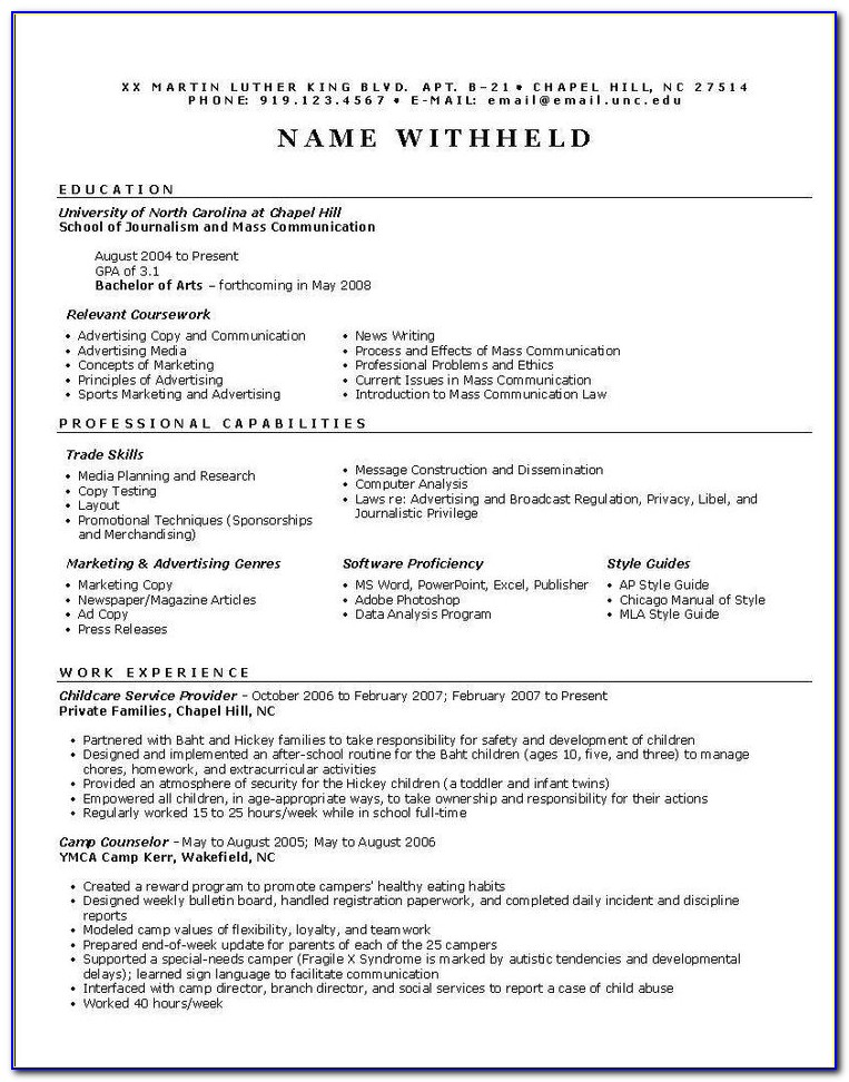 17 Best Ideas About Free Resume Builder On Pinterest   Resume Within Completely Free Resume Builder Template