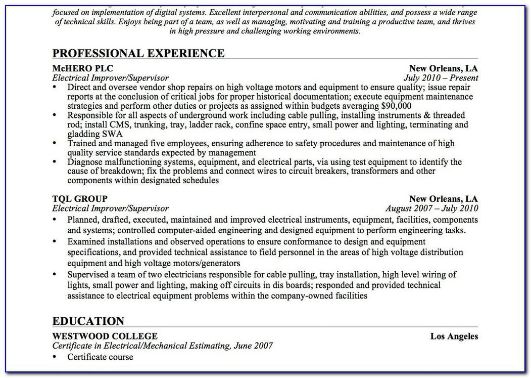 Divine Free Resume Templates Free Resume Templates Completely Within Completely Free Resume Builder Template