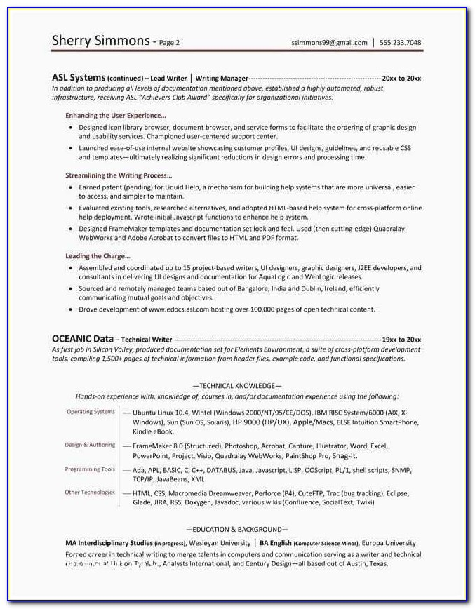 Affordable Resume Writing Services Best Of Resume Writing Services Inspirational Resume Service Phoenix Fresh