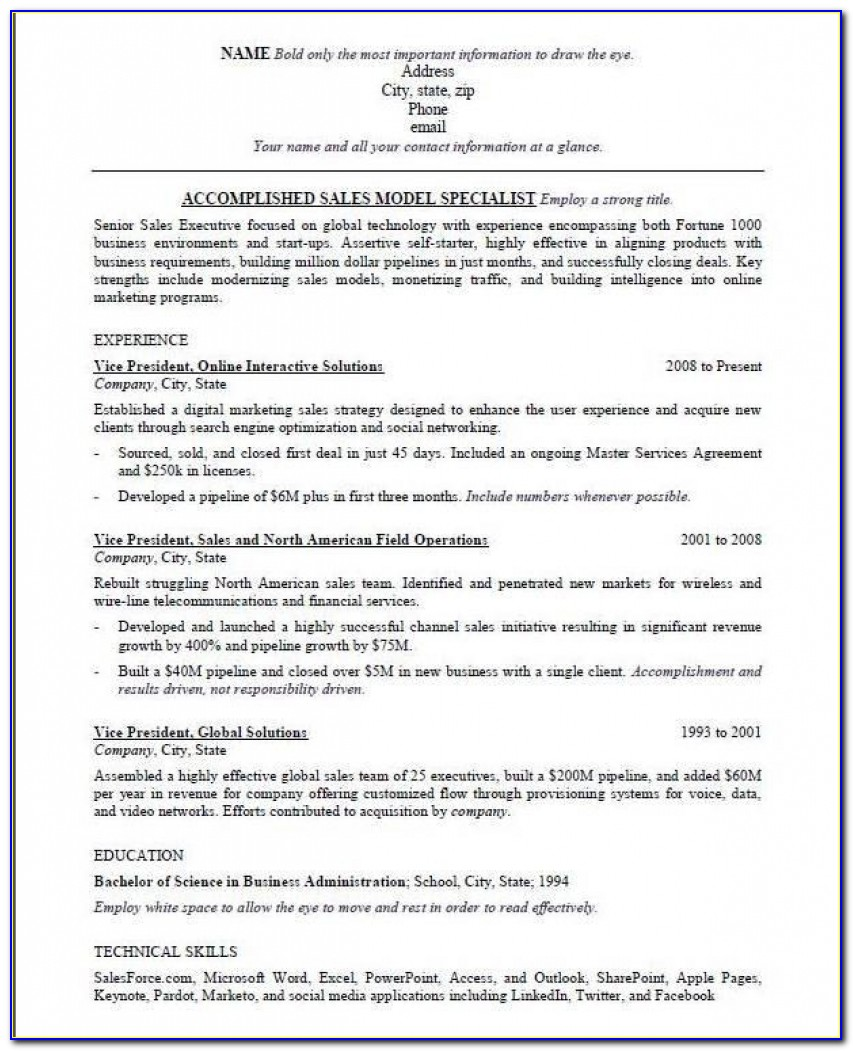 Rezi Resume Template Download Kubikula Ats Resume Template Free Download