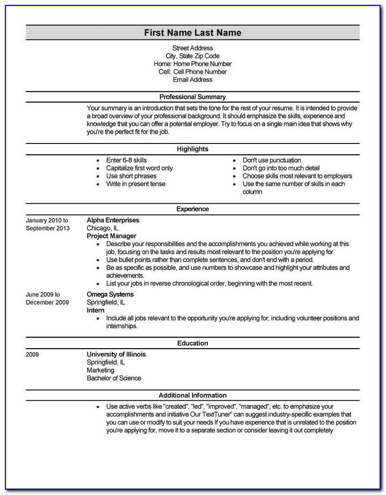 Beginner Resume Examples Best Livecareer Resume Builder 2017 Qk I138418