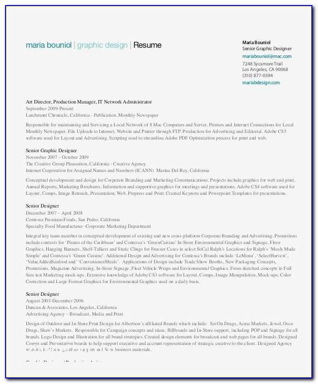 Word Resume Template Mac New Free Resume Templates For Mac Best Resume Templates For Pages Free
