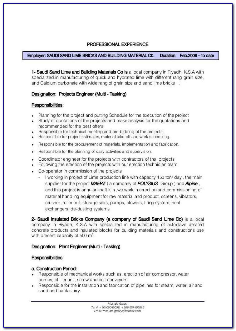 Free Resume Sites Exclusive Best Resume Builder Site 2017 Tc I55464