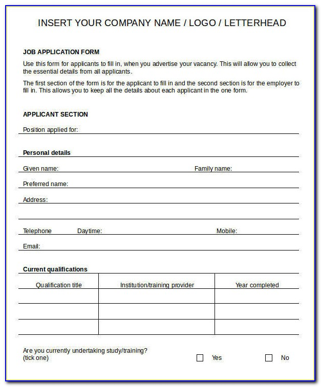 · avoid templates with excessive graphics as they may not be parsable to the. Blank Resume Format Download Resume Sample Pointing In The Right Direction