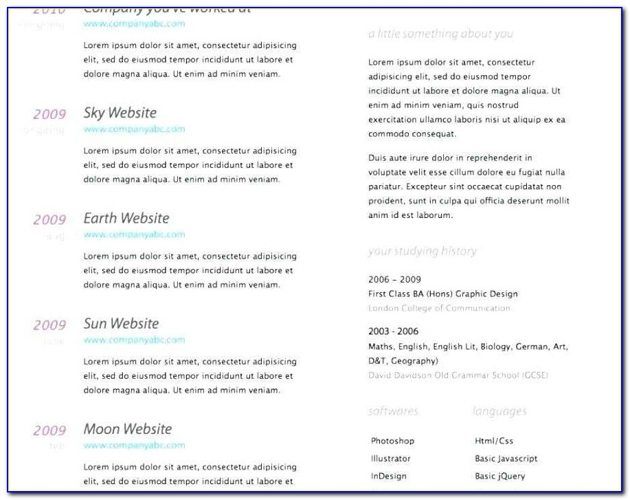 Livecareer Resume Builder Review Luxury Livecareer Resume Builder Review Elegant Live Career Resume Builder