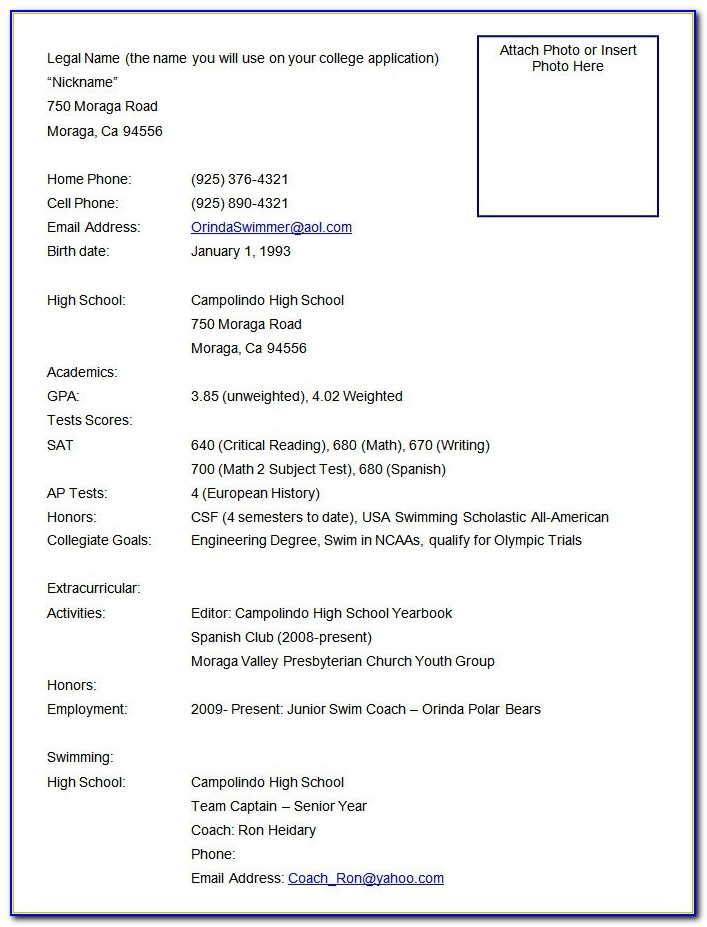 Best Resume Formats 47free Samples Examples Format Free Format Resume Download Format Resume Download