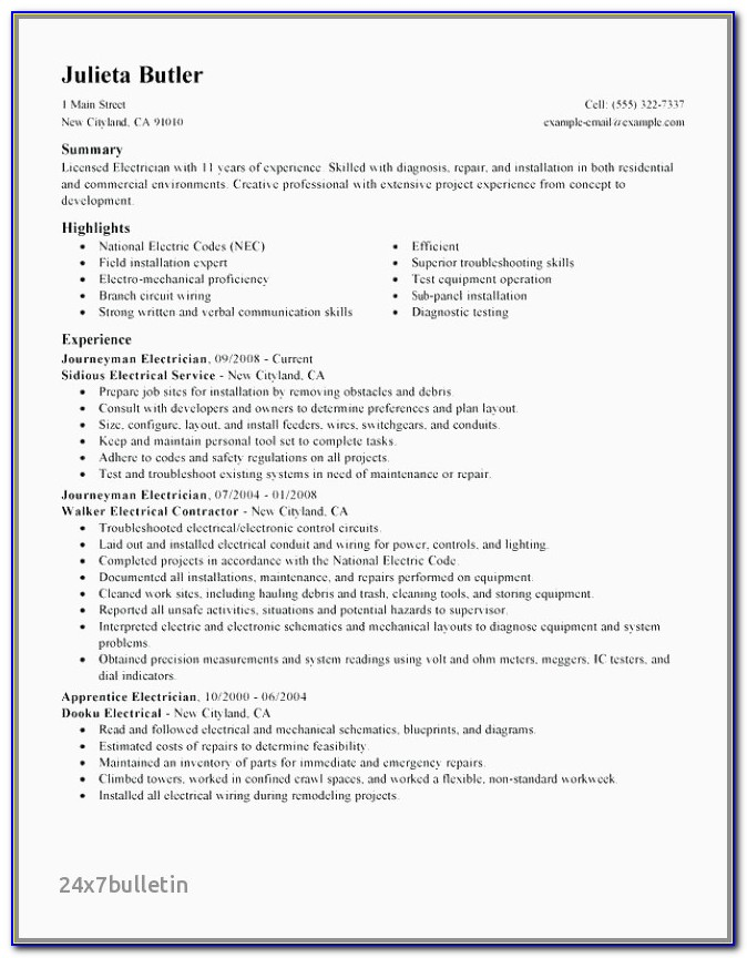 Front Desk Agent Resume Fresh 30 Front Desk Hotel Resume ? Dunferm Apprentice Electrician Resume Examples
