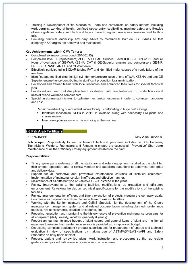 Resume Writing Services Reviews Elegant Elegant Cover Letter Writing Engineering Resume Writing Services