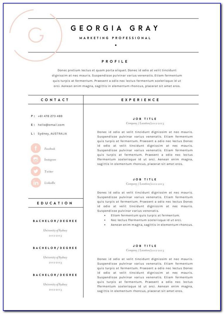 Fashion Resume Templates Fashion Designer | Jobsxs Inside Fashion Resume Template