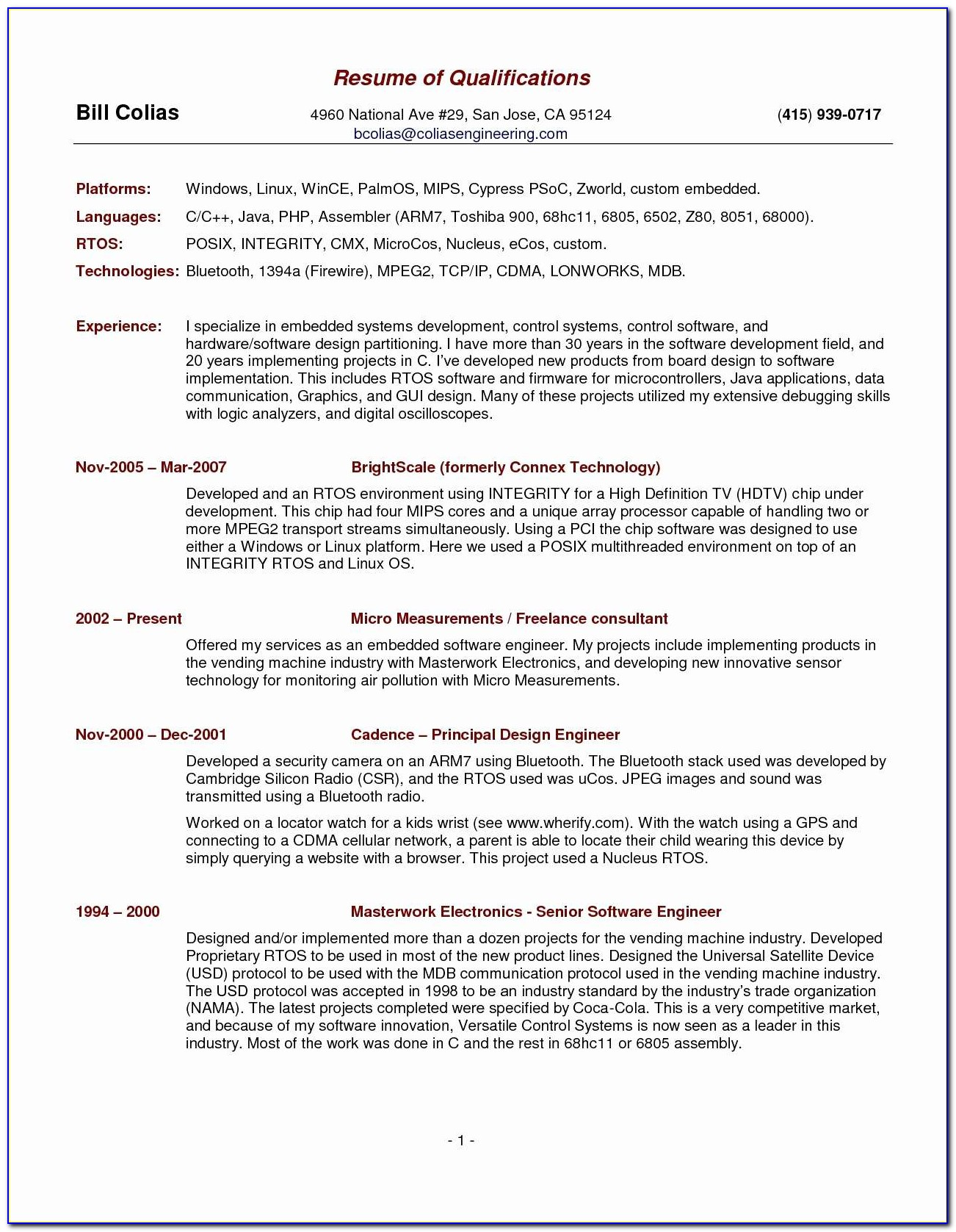 Academic Resume Template Best Of Resume Sample Fresh Uline Templates Fresh Uline Templates 0d