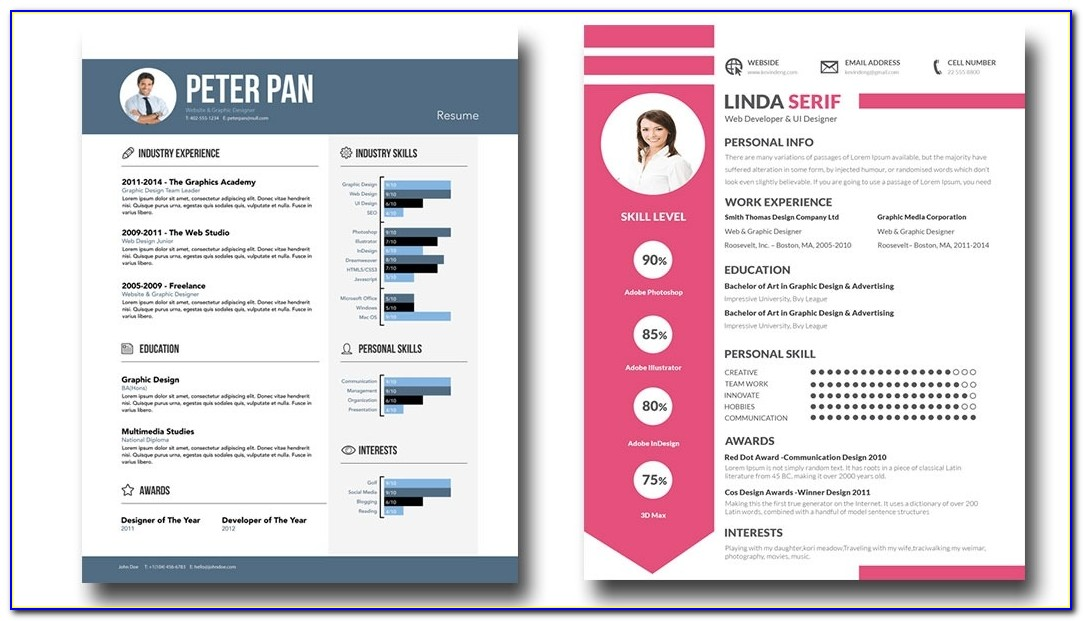 Resume Template Editable Editable Resume Templates Give Editable Inside Resume Template Editable
