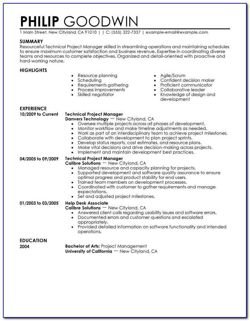 Free Functional Cv Templates - Resume : Resume Examples ...