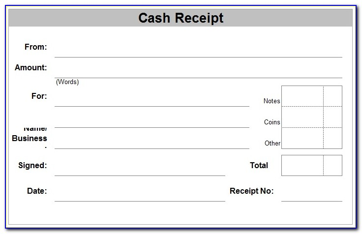 Free Payment Invoice Template
