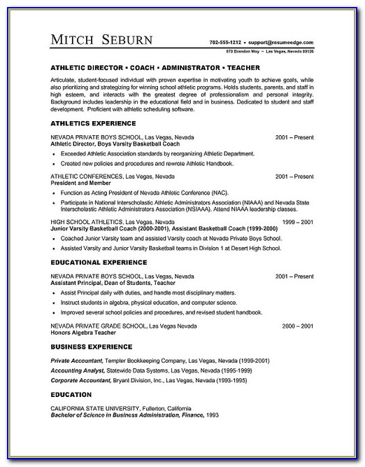 Free Resume Templates For Word 2010 Resume Builder Template Free Microsoft Word. Resume Template Free