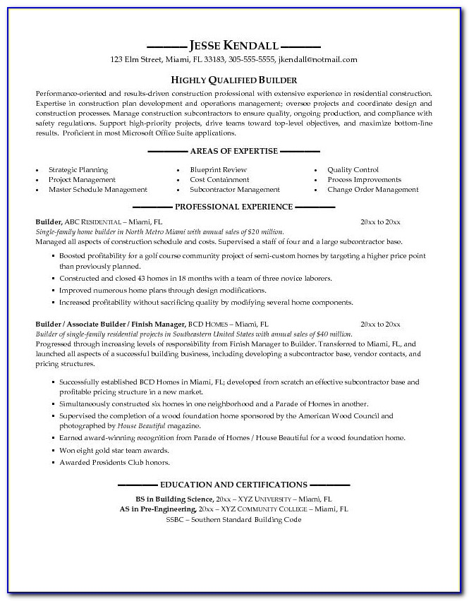 Functional Resume Template 15 Free Samples Examples Format College Pertaining To College Resume Builder 2017