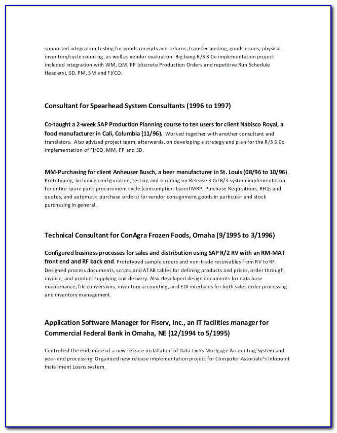 Fill In Resume Template Pdf - Resume : Resume Examples ...