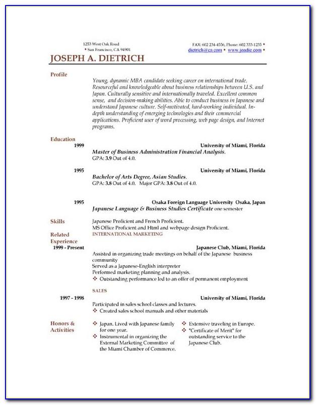 Resume Samples Free Download Pdf - Resume : Resume Examples ... on sample resume substitute teacher, sample resume powerpoint presentation, sample resume documents, sample resume autocad,